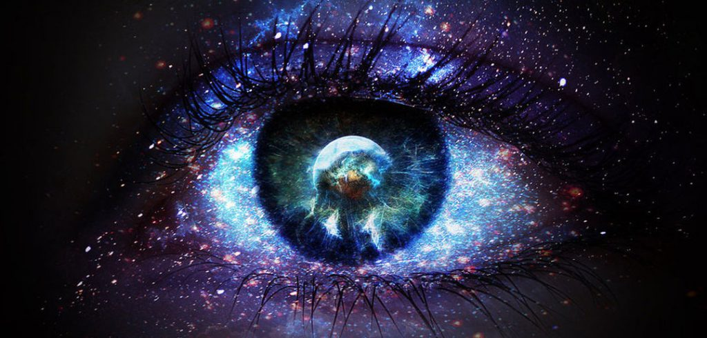 Empath-traits of a Highly Sensitive People