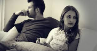 Why Seek Couples Counselling?