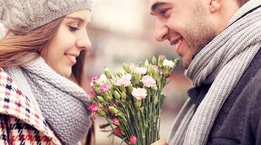 Is compatibility important?