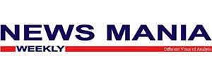 News Mania