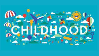 2014-01-childhood-theme