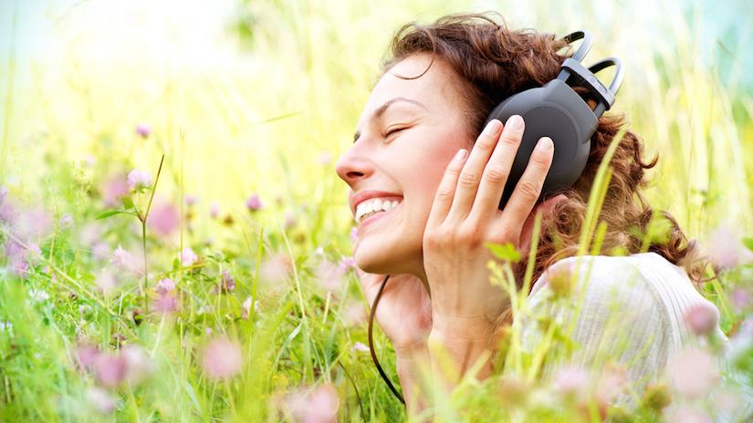 listen-heal-music