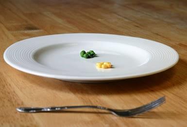 021211_EatingDisorders-ftr