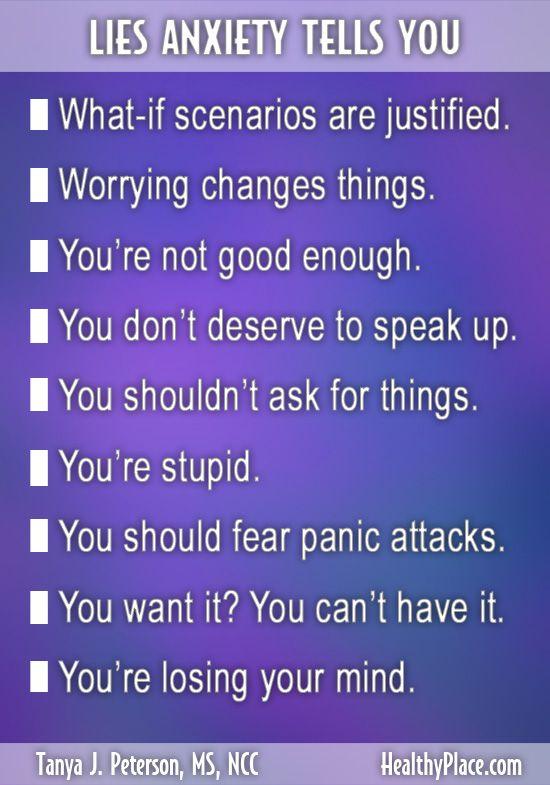 de7bbd95a10d99a2b83363473e78d558--severe-anxiety-anxiety-help
