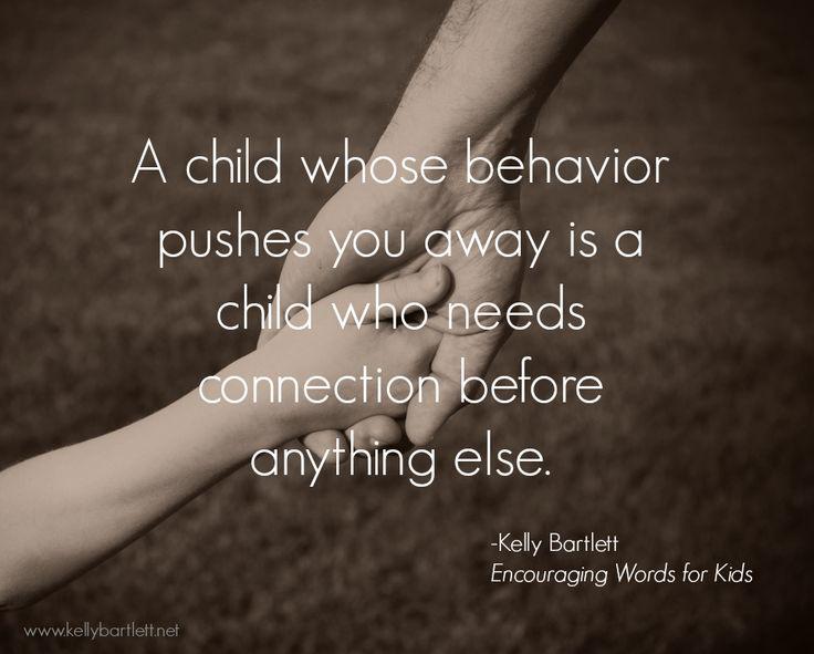 87c0b99385fa1bc85924d5b16584b2ee--child-behavior-classroom-behavior