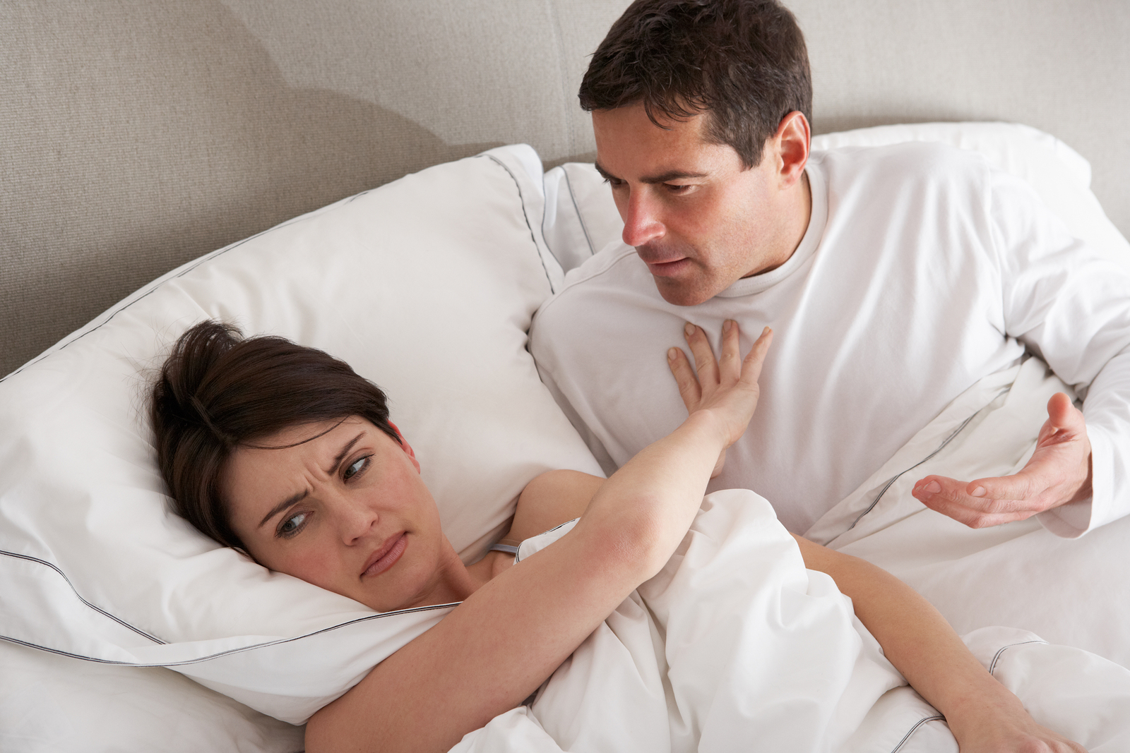 bigstock-Couple-With-Problems-Having-Di-17601614