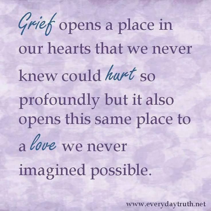 Grief-opens-a-place