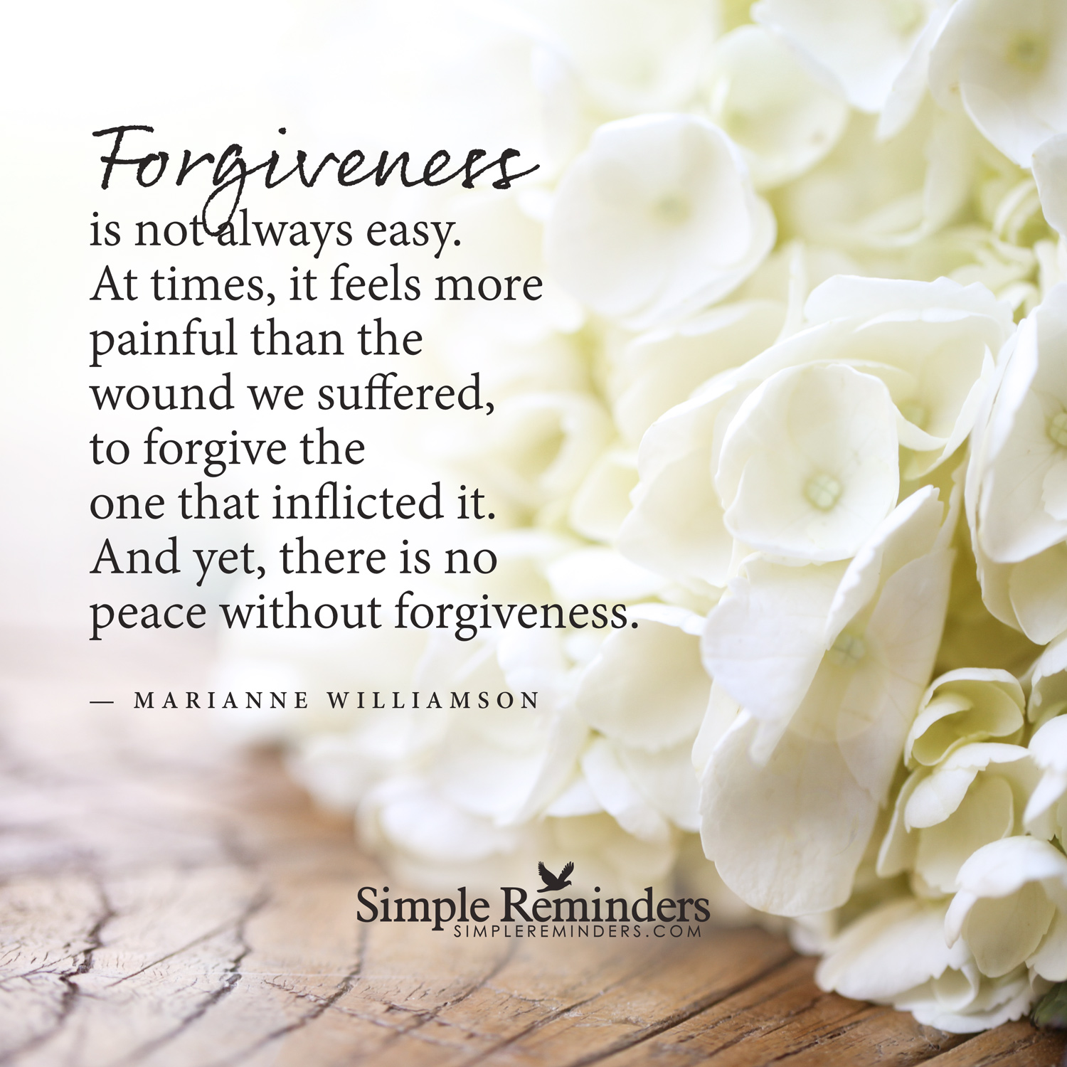 marianne-williamson-forgiveness-not-easy-peace-9c3f