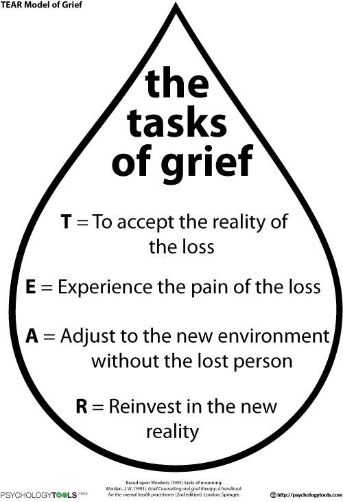 tear_model_of_grief
