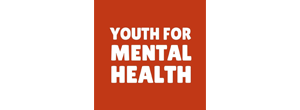Youth For Mental Health